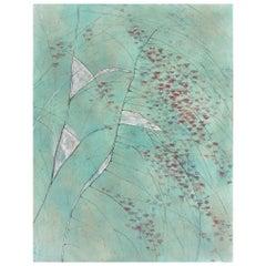 Albero, Handmade Wallpaper