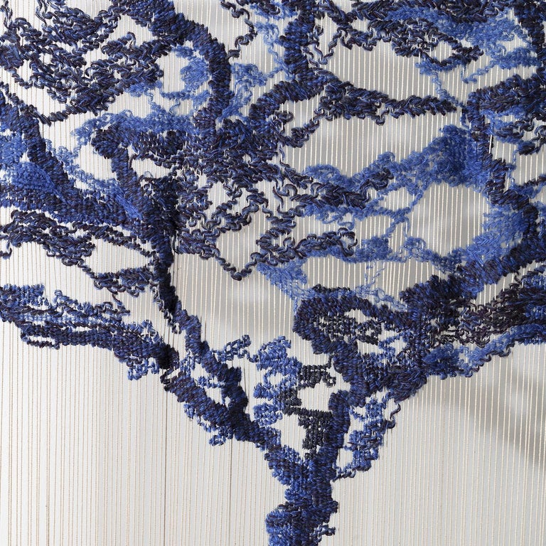 Modern Albero Tapestry For Sale