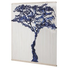 Albero Tapestry