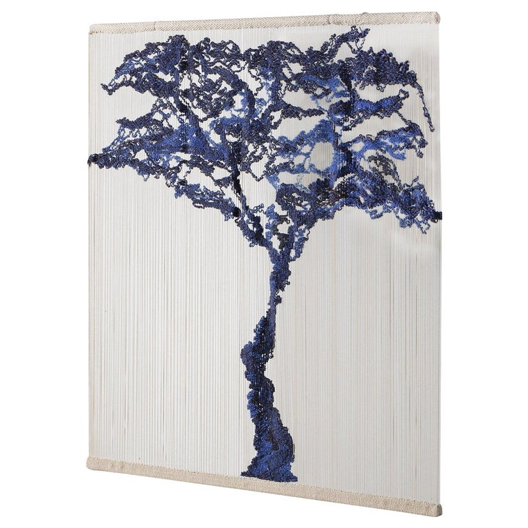 Albero Tapestry For Sale