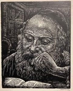 (The Scholar)