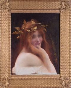 Maiden of Autumn