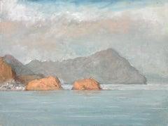 La isleta del Moro II