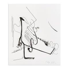Meditation über Bürokratische Tendenzen bei TzK, Contemporary Art, 21s Century