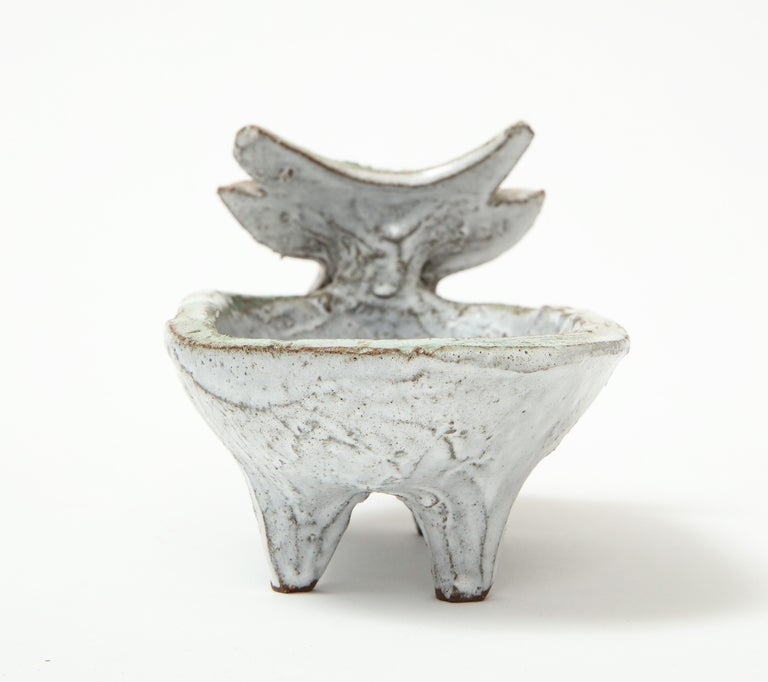 Albert Thiry Ceramic Pintray 4