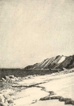 Lambert's Cove # 5