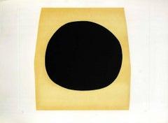 Bianchi e Neri I (Acetates) - Plate F
