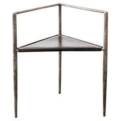 Alchemy Chair by Rick Owens