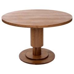Alciati Table
