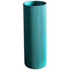 Alcoa Aluminum Design Forecast Vase, circa 1959
