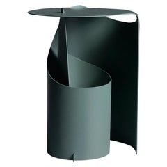 Aldo Bakker Side Table Green