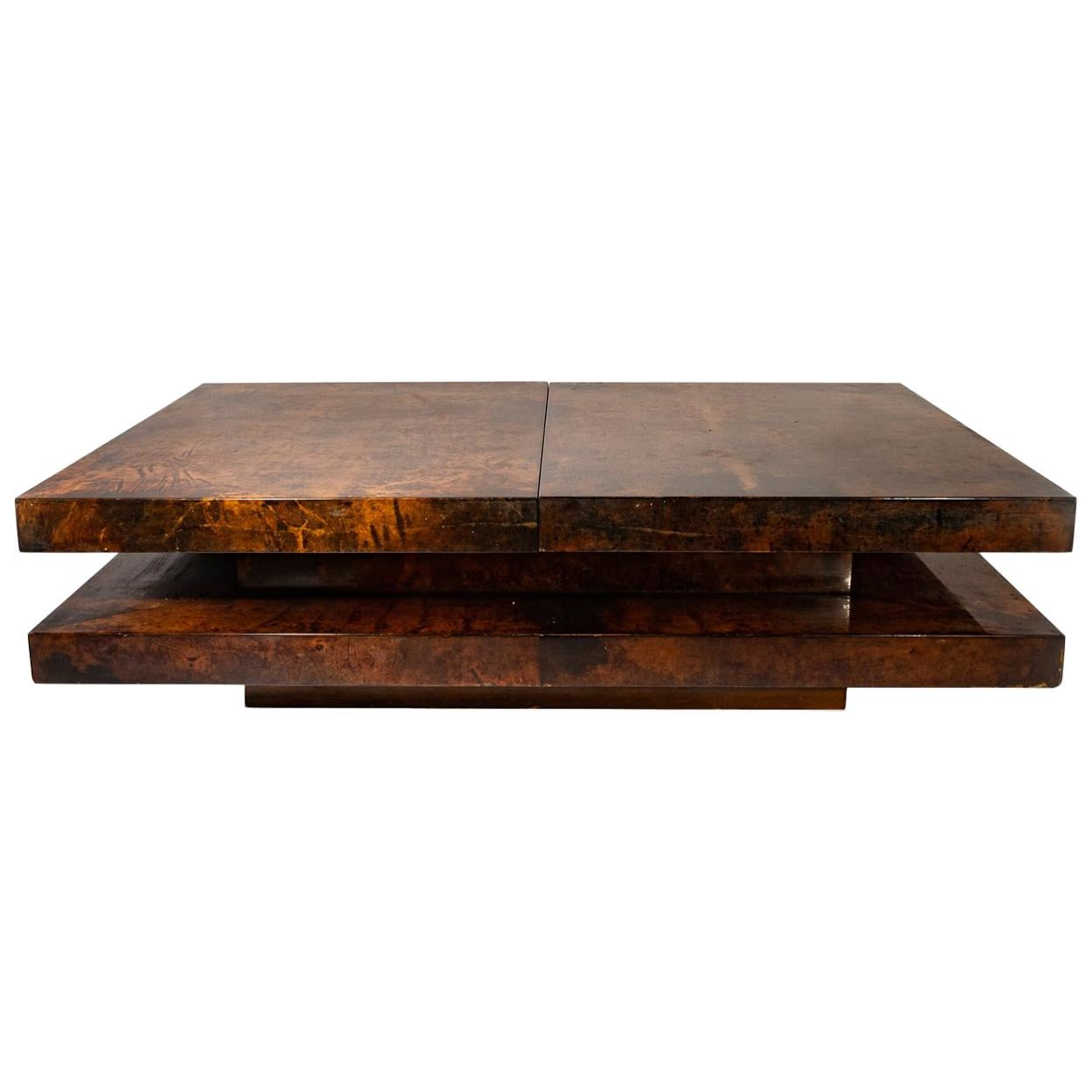 Antique Coffee And Cocktail Tables For Sale In Nice 1stdibs
