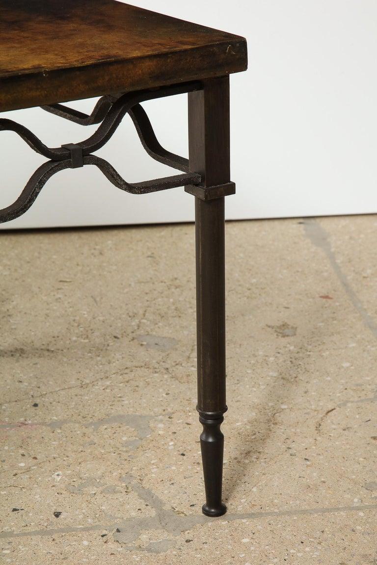 Aldo Tura Side Tables For Sale 5