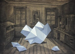 Modelo matemático de Goethe