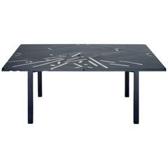 Alella Table