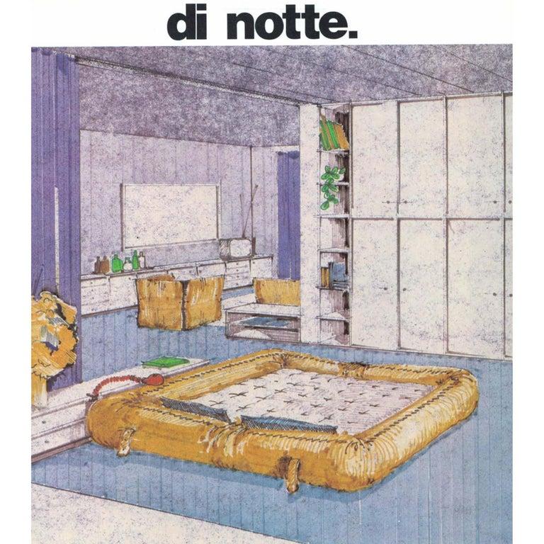 Cotton Alessandro Becchi,