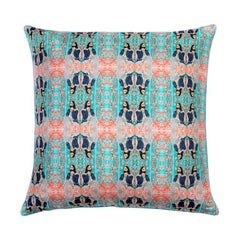 Alessandro, Pillow Cover