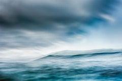 In Between #19 - Seascape
