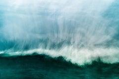 In Between #20 - Seascape