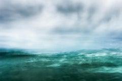 In Between #5 - Seascape