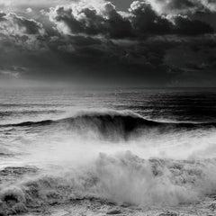 Mare #125 Seascape