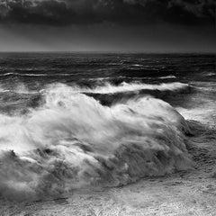 Mare #272 Seascape