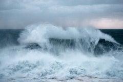 Mare #301 Seascape Color Photography