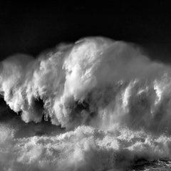Mare #328 Seascape
