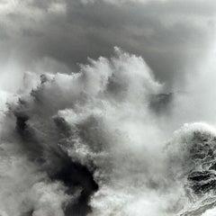 Mare #334 Seascape