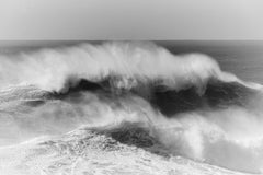 Mare #336 Seascape Photography