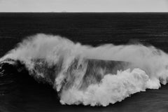 Mare #337 Seascape Photography