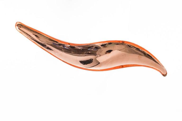 Alex Roskin, Vol Light Sculpture, USA For Sale 14