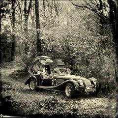 Archival Pigment Landscape Photography