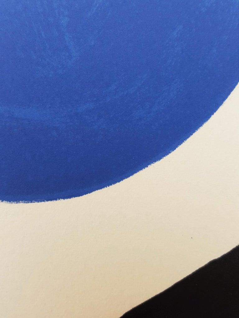 Blue Sun For Sale 9