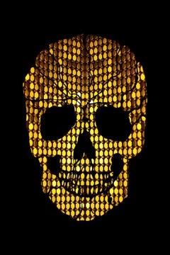 Bijoux de Mort XV