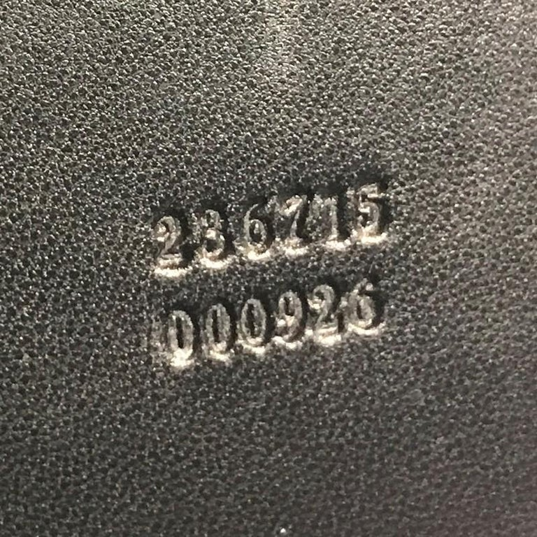 Alexander McQueen Britannia Skull Box Clutch Studded Leather Small For Sale 3
