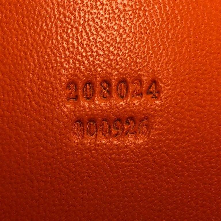 Alexander McQueen Britannia Skull Box Clutch Studded Suede Small For Sale 2