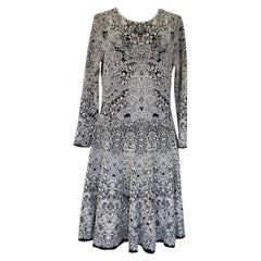 Alexander McQueen Dress L