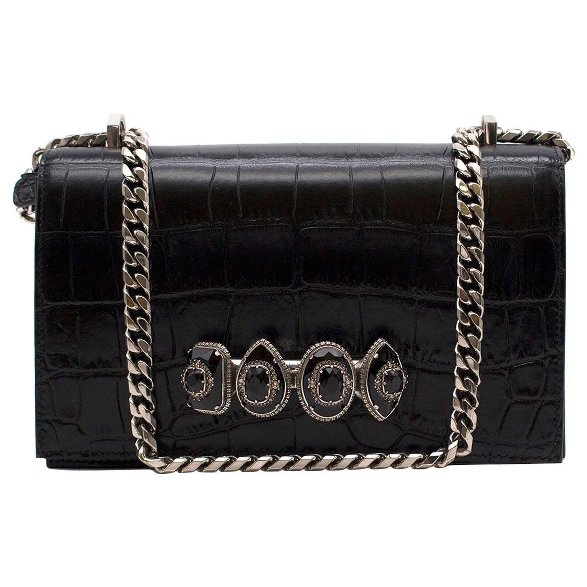 f536f3fd3b5f9 Vintage Alexander McQueen Fashion: Clothing, Bags & More - 898 For Sale at  1stdibs