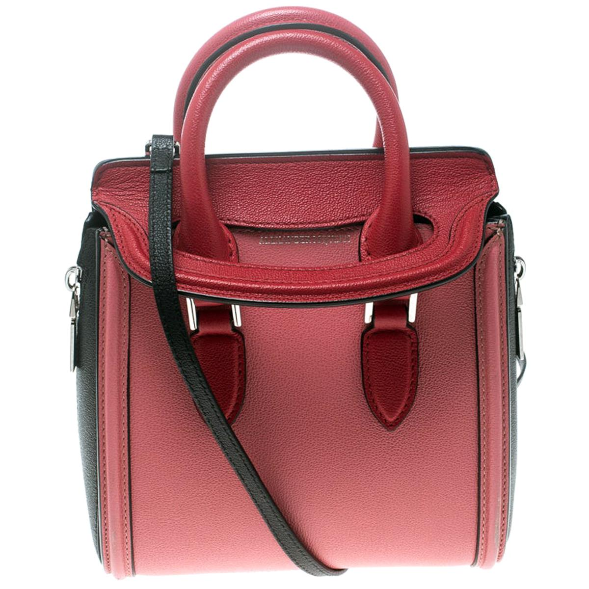 c8030c18e32 Vintage Alexander McQueen Fashion: Clothing, Bags & More - 936 For ...