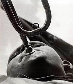 Pioneer Trumpeter
