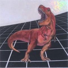 Crimson Rex