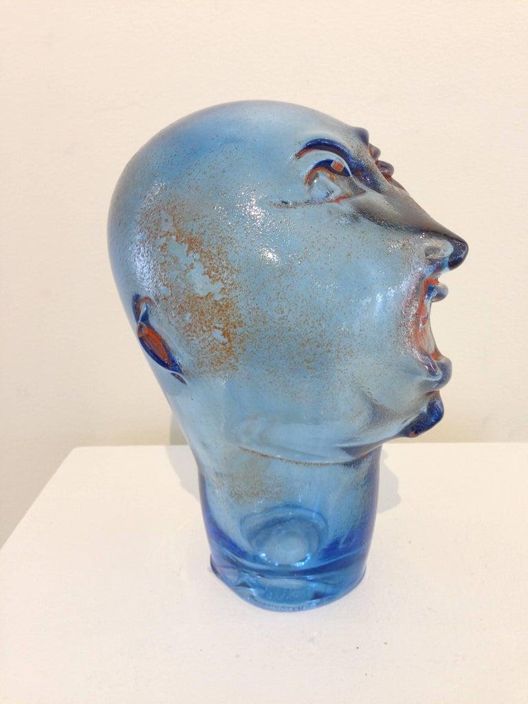 Dream Head #11 For Sale 1