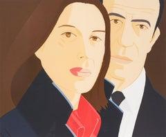 Alex and Ada