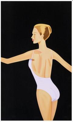 Dancer 3