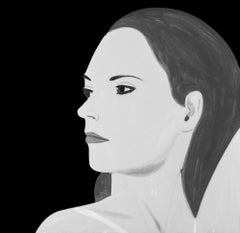 Laura 5