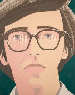Portrait of a Poet: Kenneth Koch