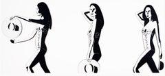 Ariel (Cutout)