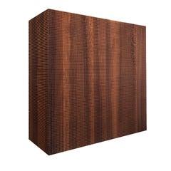 Alfama 1 Sideboard