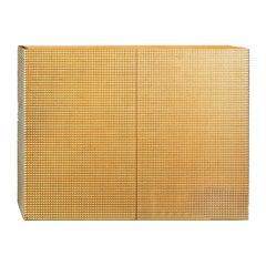 Alfama 3 Sideboard